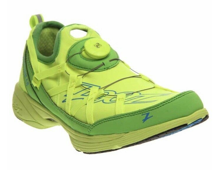 Zoot Sports Ultra Race 4.0 maratón de entrenamiento Boa Zapatos para hombre 11.5