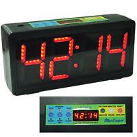 Macgregor Count Up/down Clock on Sale