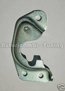 Scontro-serratura-portiera-porta-sinistra-per-FIAT-500-F-L-R