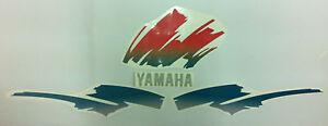 YAMAHA-XT600-AVV-EL-3TB-039-91-Bianco-adesivi-adhesives-stickers-decal