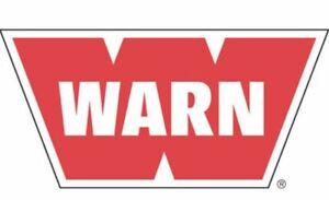 For Jeep Wrangler JK Warn 101565 Elite Skid Plate Kit