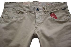 NOUVEAU-EDC-by-ESPRIT-Messieurs-pantalon-skinny-fit