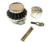 V Stack Air Filter 40cc 47cc Tanaka Paverunner Scooter Powerboard