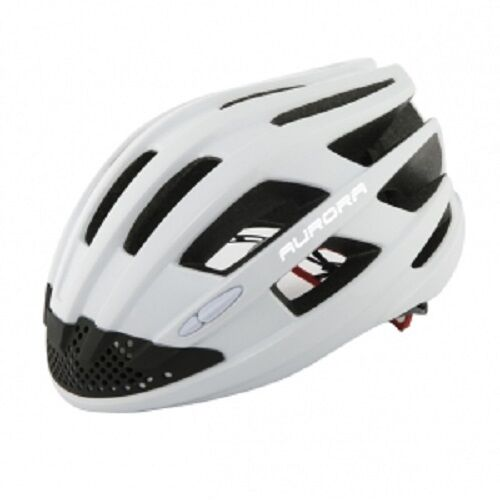 Rebel Tactical Ventilated Skating & Bicycle Helmet w  Built-In Fans and Lights