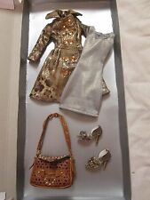 Polished Tonner Deja Vu Doll Outfit NRFB 2014 fits Penelope Emma Jean Judy Anne