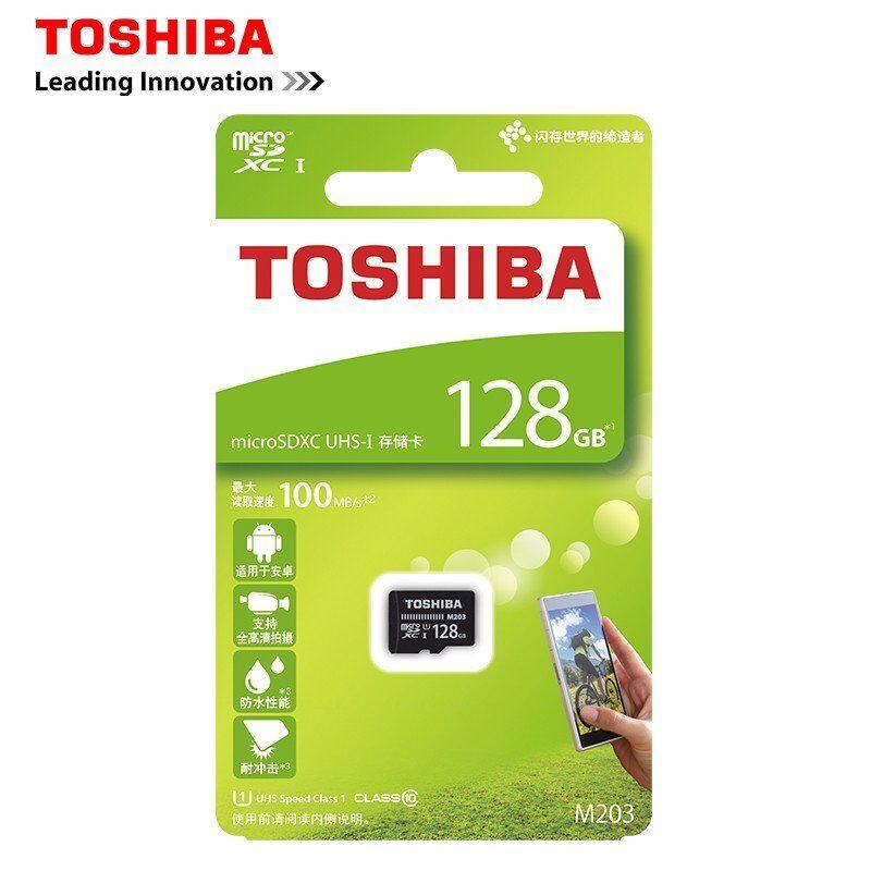 128GB-100mb/s