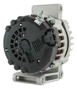 mp Alternator  Pontiac G5 2.2L 2.4L 2008 2009 FG12S010 GMT319 Canada Preview