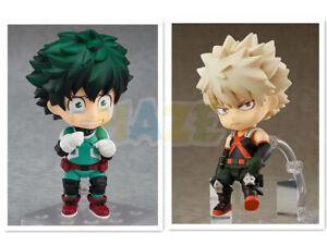 Nendoroid-Mon-Heros-Akadamia-Izuku-Midoriya-Deka-Katsuki-Bakugo-Figure-et-Y