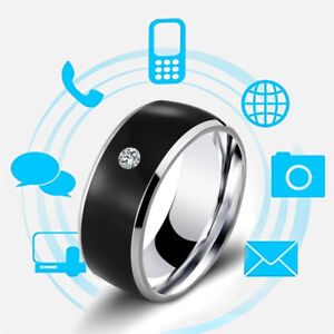 NFC-Smart-Crystal-Finger-Ring-functional-Waterproof-Intelligent-Charm-Ring-RDR