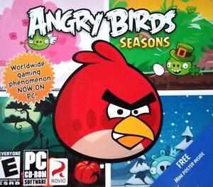 Angry-Birds-Seasons-PC-Games-Windows-10-8-7-XP-Computer-angry-birds-puzzle-NEW