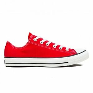 Converse-All-Star-Ox-Red-25-OFF-LIMITED-SIZES-LEFT