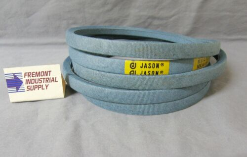 "3L250 v belt 38"" x 25"" Aramid fiber Superior quality to no name products"