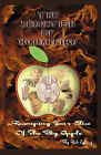 The Seduction of Humankind: Recouping Your Slice of the Big Apple by Rick Egling (Paperback / softback, 2008)