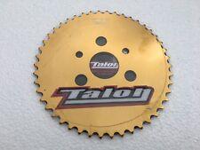 Honda RS125 Talon #415 Rear Sprocket 40T Honda NSF250R Moto3