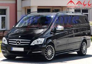 mercedes viano 311 313 om642 3 0 v6 diesel engine 2012. Black Bedroom Furniture Sets. Home Design Ideas