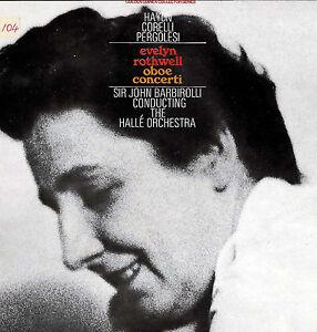 Evelyn-Rothwell-Haydn-Corelli-Pergolesi-Oboe-Concerti-Barbirolli-PYE-LP
