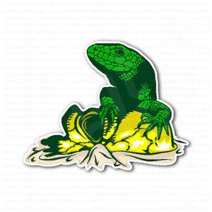 Green-Iguana-Lizard-Laptop-Locker-Car-Bumper-Sticker-Decal