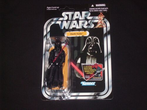 """/"""" s Star Wars The Vintage Collection Action Figures /""""Select Your Figure"""