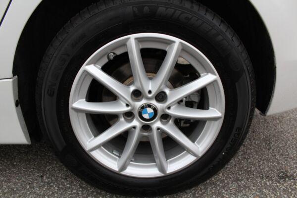 BMW 218i 1,5 Active Tourer aut. - billede 4