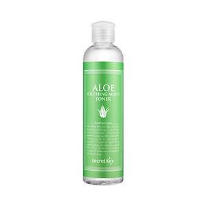 Secret-Key-Aloe-calmante-humedos-de-toner-248ml