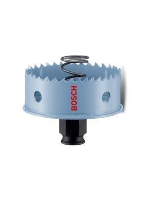 """Bosch Sheet Metal holesaw 83 mm 3 1//4/"""" 2608584808 k"""