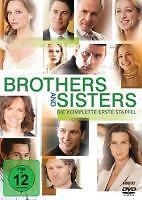 Brothers & Sisters (2011) DVD neuwertig
