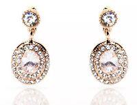 Fleur Jolie Earrings By Hdn