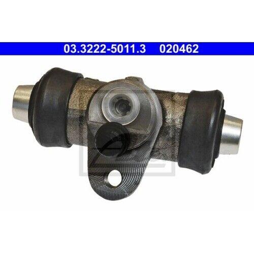 03.3222-5011.3 Radbremszylinder Bremszylinder ATE