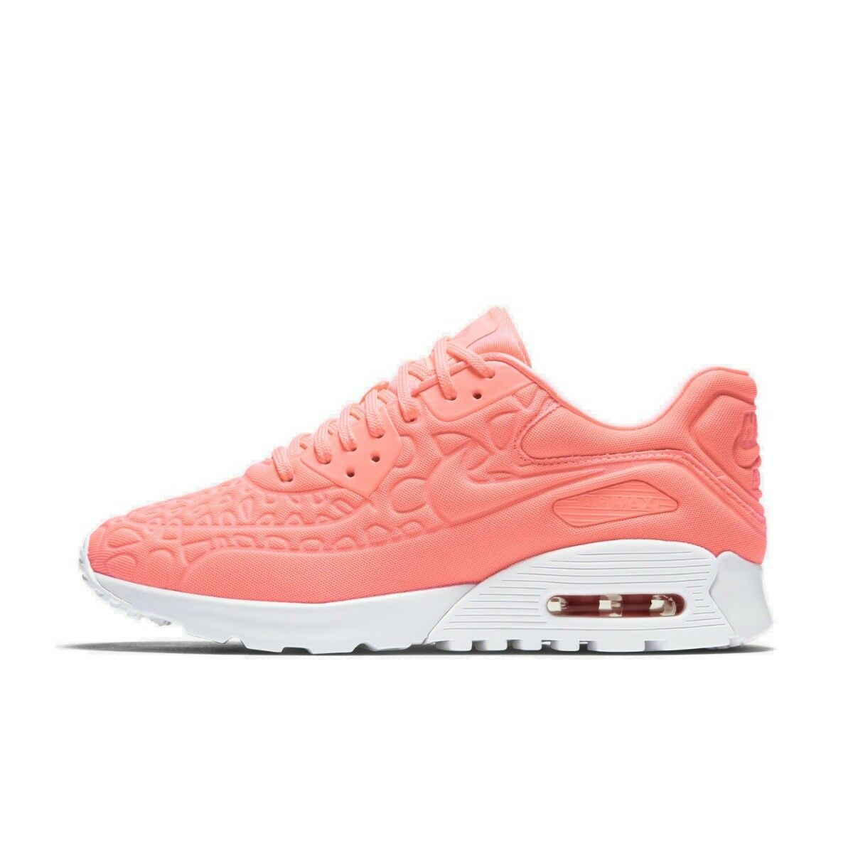 Nike Air Max 90 Ultra Plush femmes Trainer