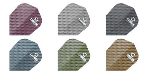 THOR Ceramic Harrows Keramic Dart Shafts Fly Keramik Stems Alu Schäfte Ceramik