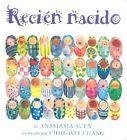 Recien Nacido by Anastasia Suen (Board book, 2000)