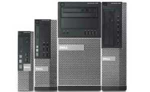 Dell-Optiplex-790-i7-i5-i3-SFF-USFF-DT-Desktop-Business-PC-SSD-HDD-Win-10-Pro