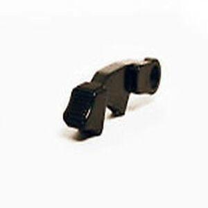 Kawasaki bayou 185220250300400 lakotaprairie plastic choke image is loading kawasaki bayou 185 220 250 300 400 lakota fandeluxe Choice Image