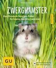 Zwerghamster von Peter Fritzsche (2014, Taschenbuch)