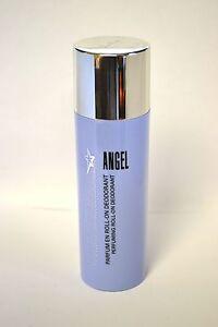 98299b7ce74a Thierry Mugler Angel Perfuming Roll-On Deodorant 50 ml- 1.8 fl.oz ...