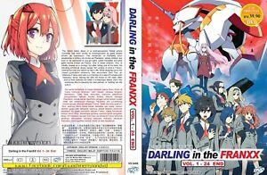 Anime-Dvd-Ingles-apodado-Darling-en-la-region-todos-franxx-1-24End-Envio-Gratis-Regalo