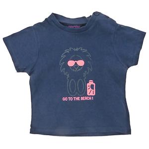 Obaibi-tee-shirt-garcon-6-mois