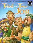 Tried and True Job (Arch Book) by Tim Shoemaker (Paperback, 2000)