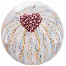 Caithness Crystal Rainbow Giftware Blessing Paperweight