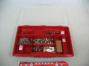 A234-1-H0-Ersatzteile-BOX-Maerklin-Faller-Sommerfeldt-etc