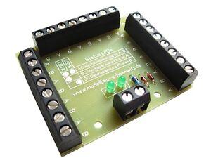 S054-Fertigmodul-Verteiler-Stromverteiler-Status-LEDs-V1-0
