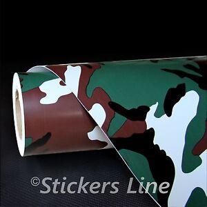 Pellicola-mimetica-PLUVIALE-adesivo-wrapping-mimetico-esercito-camouflage-camo