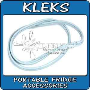 Details about Genuine ENGEL Lid Gasket Seal Suit 32L 38L 40L / MT35 MT45  MR40F Fridge Freezers