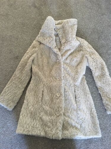 Size Winter John Rocha Coat 12 x6gHxwqf
