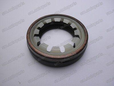Citroen Relay Xantia ML5T Gearbox Oil Seal Set