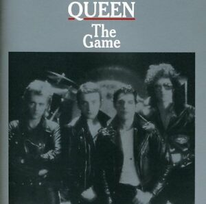Queen-The-Game-2011-Remastered-Version-2CD
