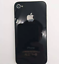 Apple-iPhone-4s-64GB-Black-Unlocked-A1387-CDMA-GSM-CA thumbnail 1