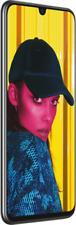 Artikelbild Huawei P smart 2019 Dual SIM 64GB Schwarz Smartphone Android NFC