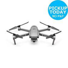 DJI Mavic 2 Zoom 4k Camera Drone 48mp Camera Super Resolution Photo