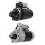 Anlasser-fuer-Iseki-3AE1-3AF1-BL-Traktor-TE3210-TL1900-S114-370-6581-100-205-0 Indexbild 1